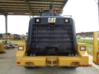 CATERPILLAR CARGADORES DE RUEDAS 950M equipment  photo 6