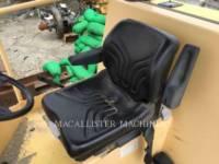 DYNAPAC EINZELVIBRATIONSWALZE, GLATTBANDAGE CA250D equipment  photo 15