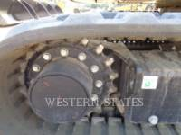 CATERPILLAR PELLES SUR CHAINES 305.5E2 equipment  photo 12