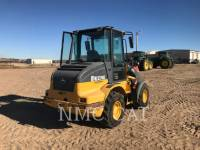 JOHN DEERE WHEEL LOADERS/INTEGRATED TOOLCARRIERS 244K_JD equipment  photo 3