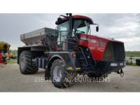 CASE/INTERNATIONAL HARVESTER FLOATERS TITAN4030 equipment  photo 1