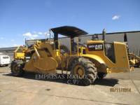 CATERPILLAR STABILIZERS / RECLAIMERS RM-500 equipment  photo 9