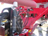 SUNFLOWER MFG. COMPANY OTROS SF9850-50D equipment  photo 13