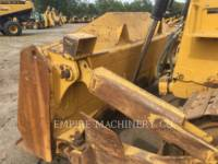 CATERPILLAR CIĄGNIKI GĄSIENICOWE D8T equipment  photo 11