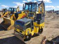 Equipment photo BOMAG BW900-50 COMPACTADORES 1
