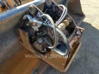 CASE TERNE 580SUPERN equipment  photo 19
