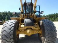 CATERPILLAR WHEEL LOADERS/INTEGRATED TOOLCARRIERS 980K equipment  photo 24