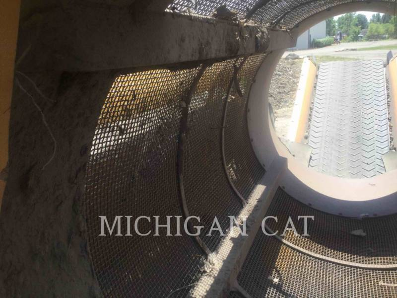 WILDCAT TROMMEL SCREEN 510 COUGAR equipment  photo 18