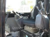 CATERPILLAR トラック油圧ショベル 308E2CRSB equipment  photo 6