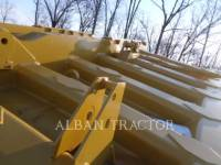 CATERPILLAR OFF HIGHWAY TRUCKS 777C equipment  photo 10
