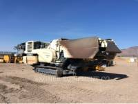 METSO BETONBEISSER LT1213 equipment  photo 2