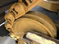 CATERPILLAR TRACTEURS SUR CHAINES D 6 R LGP SERIES 3 equipment  photo 11