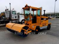 Equipment photo LEE-BOY SWEEPPRO  BEZEM 1