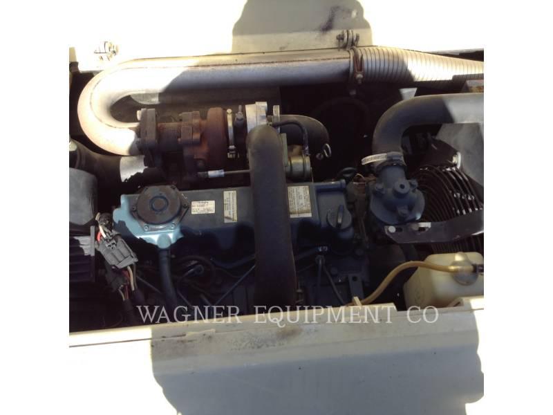 INGERSOLL-RAND SCHWARZDECKENFERTIGER PF3120 equipment  photo 10