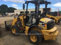 CATERPILLAR WHEEL LOADERS/INTEGRATED TOOLCARRIERS 903C2 equipment  photo 3