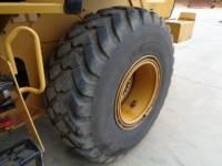 CATERPILLAR ホイール・ローダ/インテグレーテッド・ツールキャリヤ 926M equipment  photo 16