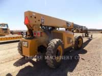 CATERPILLAR TELEHANDLER TL943C equipment  photo 2