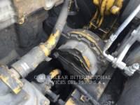 CATERPILLAR UNTERTAGEBERGBAULADER R1300G equipment  photo 16