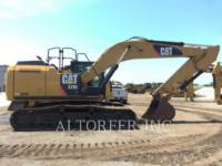 CATERPILLAR ESCAVADEIRAS 329EL equipment  photo 6