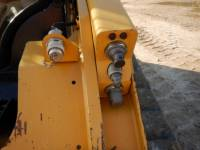 CATERPILLAR CARGADORES MULTITERRENO 299D2 equipment  photo 20