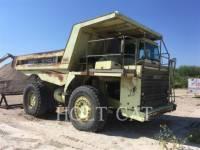 Equipment photo EUCLID R 40 C TOMBEREAUX DE CHANTIER 1
