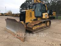 CATERPILLAR BERGBAU-KETTENDOZER D6K2LGP equipment  photo 3