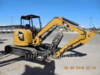 CATERPILLAR EXCAVADORAS DE CADENAS 305E2CR equipment  photo 1