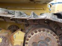 CATERPILLAR TRACK TYPE TRACTORS D7ELGP equipment  photo 16