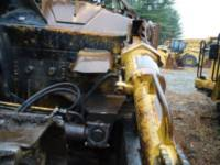 CATERPILLAR TRACTEURS SUR CHAINES D10T equipment  photo 5