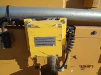 CATERPILLAR COLD PLANERS PM-200 equipment  photo 17