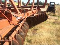 MISCELLANEOUS MFGRS AG TILLAGE EQUIPMENT 1650 equipment  photo 16