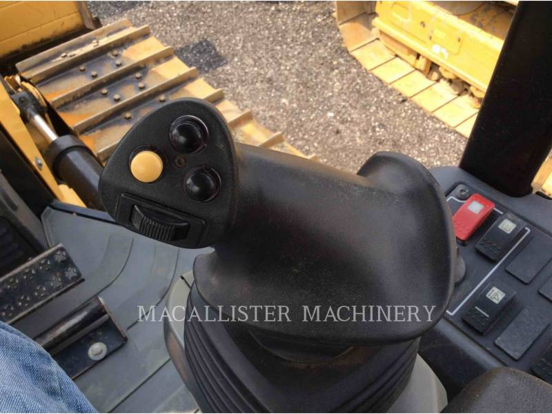 Caterpillar TRACTOARE CU ŞENILE D5K2XL equipment  photo 17