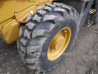 Caterpillar BULDOEXCAVATOARE 420F24ETCB equipment  photo 9