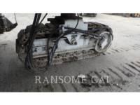 ROADTEC WT - COLD PLANER RX68B equipment  photo 15