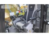 CATERPILLAR KETTEN-HYDRAULIKBAGGER 336FLXE equipment  photo 20