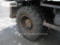O&K WHEEL EXCAVATORS MH5 equipment  photo 8