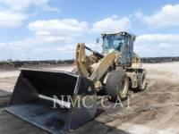 Equipment photo CATERPILLAR 938M RADLADER/INDUSTRIE-RADLADER 1