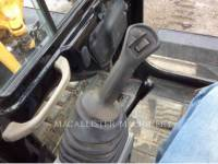 CATERPILLAR EXCAVADORAS DE CADENAS 308E2CRSB equipment  photo 21