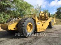 CATERPILLAR DECAPEUSES AUTOMOTRICES 631C equipment  photo 3