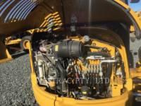 CATERPILLAR PELLES SUR CHAINES 303.5ECR equipment  photo 7