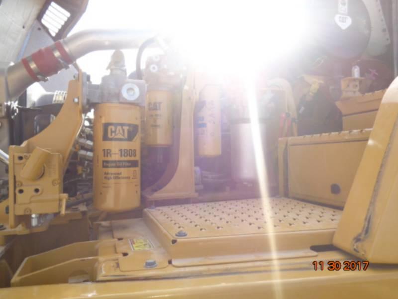 CATERPILLAR CAMIONES ARTICULADOS 730C equipment  photo 13