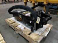 CATERPILLAR WT - ハンマー H45ES 301 equipment  photo 4