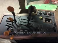 JOHN DEERE AG TRACTORS 7610 equipment  photo 13