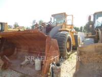 VOLVO CONSTRUCTION EQUIPMENT CHARGEURS SUR PNEUS/CHARGEURS INDUSTRIELS 330D equipment  photo 2