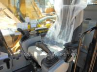 CATERPILLAR EXCAVADORAS DE CADENAS 336EL H TB equipment  photo 6