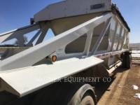 Equipment photo TRAILKING TKBD2242 TRAILERS 1