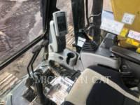 CATERPILLAR TRACK EXCAVATORS 316EL Q28 equipment  photo 14