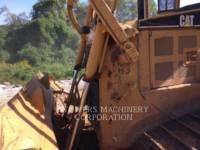 CATERPILLAR TRACK TYPE TRACTORS D6RII equipment  photo 11