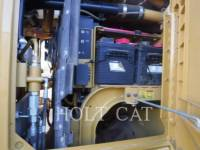CATERPILLAR MOTORGRADER 140M3 equipment  photo 16