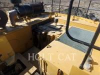 CATERPILLAR TRACK EXCAVATORS 6015 equipment  photo 12